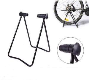 Pentingnya Manfaat Paddock Sepeda Motor