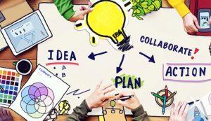 5 Tips Ide Bisnis Modal Minim