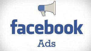 Cara Membuat Iklan Facebook