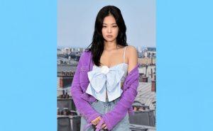 Trend Fashion Korea 2021