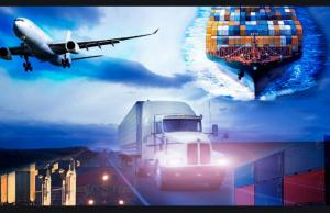 Perbedaan Ekspedisi dan Cargo Logistik