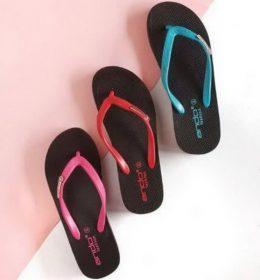Sandal Import Nyaman Anti Air
