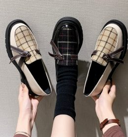 Sepatu Sneakers Penunjang Style Masa Kini