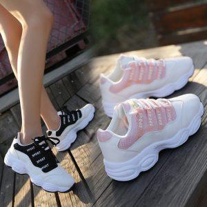 Tips Memilih Sepatu untuk Anak