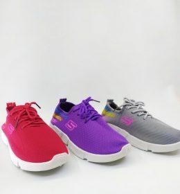 Sepatu Sneakers S Fashion Sport