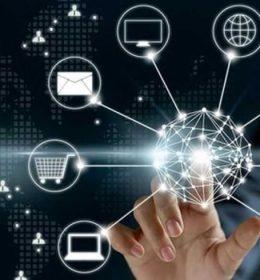 Dampak Perkembangan Teknologi