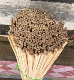 Batang Jeruji Bambu Sangkar Burung 6mm 112cm