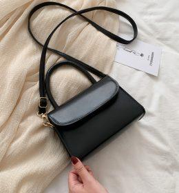 Tas Selempang Mini Simple dan Elegan
